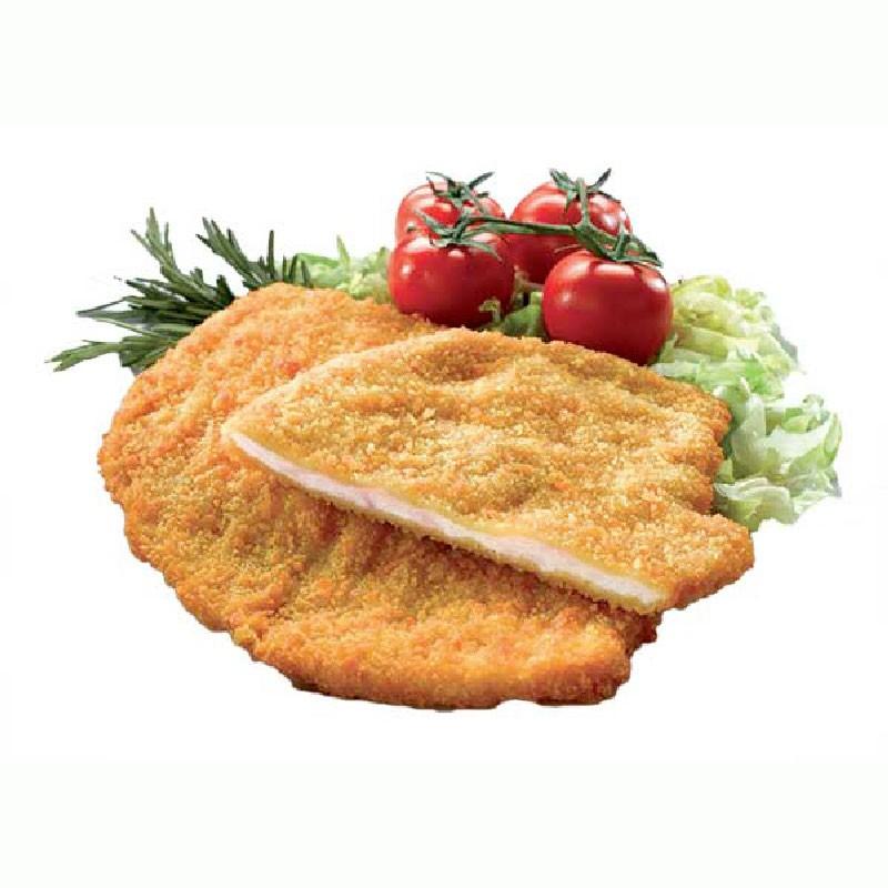 milanese-petto-pollo-impana – Fileni