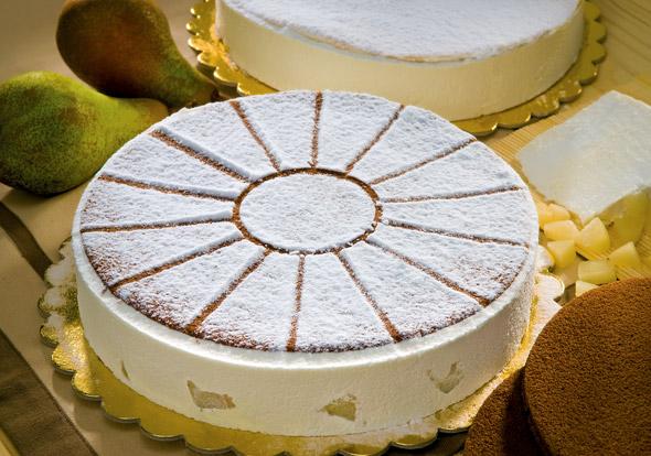pretagliata-cheesecake-ricotta-e-pere.Big