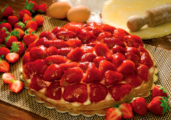 pretagliata-crostata-di-fragole.Big