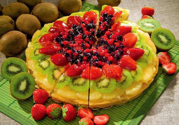 pretagliata-crostata-di-frutta.Big