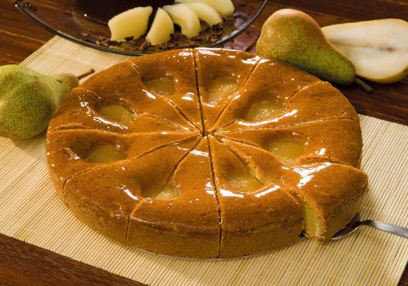 pretagliata-crostata-di-pere-e-cioccolata.Big (1)