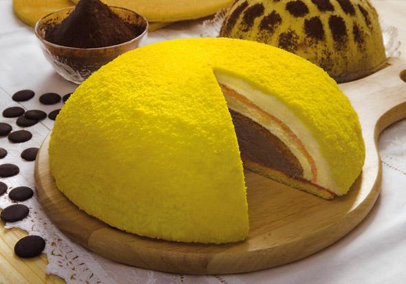 semifreddo-polenta.Big