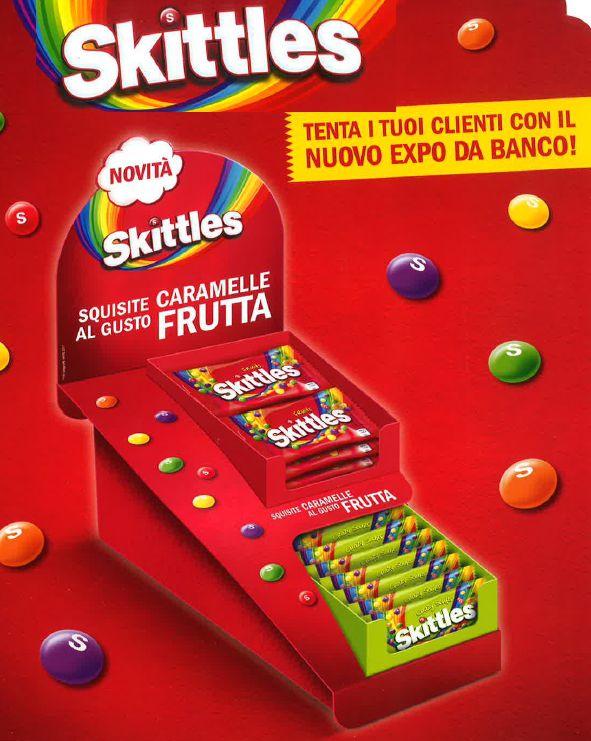 skittles-caramelle-alla-frutta-42pz-assortiti