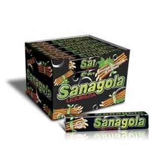 stick-caramelle-sanagola-liquirizia-20-pezzi