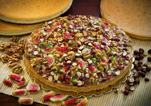 torte-da-forno-crostata-di-fichi-e-noci.Big