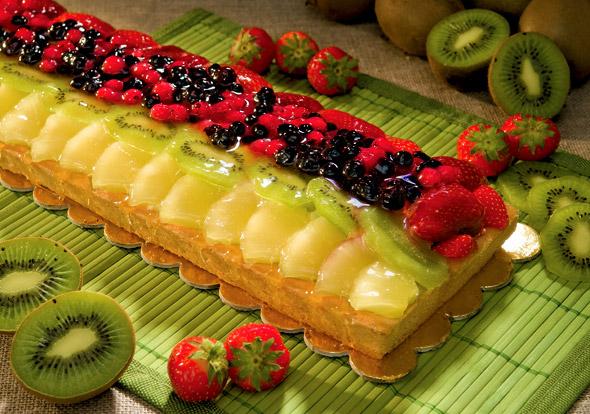 torte-da-forno-crostata-di-frutta-trancio.Big