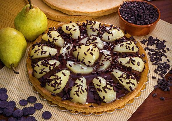 torte-da-forno-crostata-di-pere-e-cioccolato.Big (1)