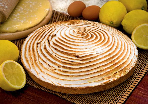 torte-da-forno-limone-flambe.Big (1)