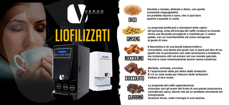 LIOFILIZZATI-900×415-pop-up