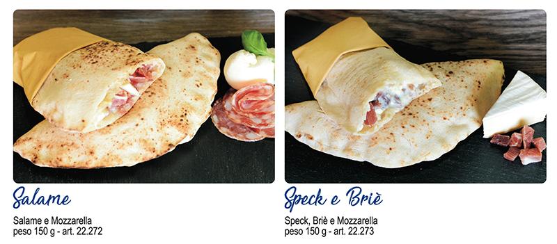Calzoni-Salame-e-Speck-Brie