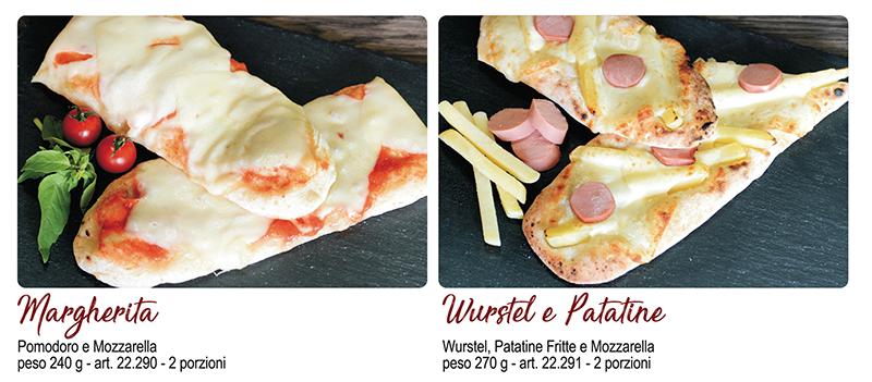 Mini-Pala-Margherita-e-Wurstel-Patatine