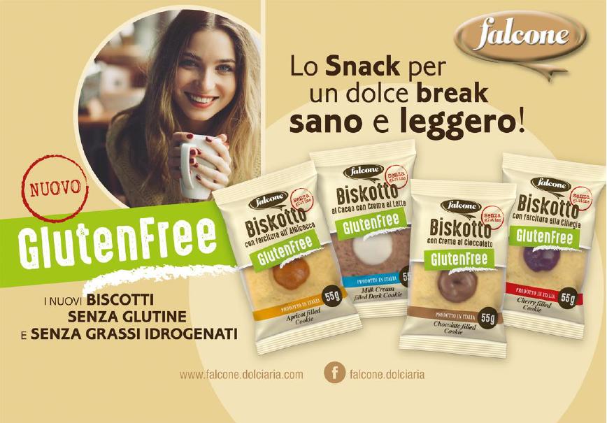 falcone-biskotto-gluten-free