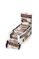 croccantini-di-sesamo-con-cioccolato_200