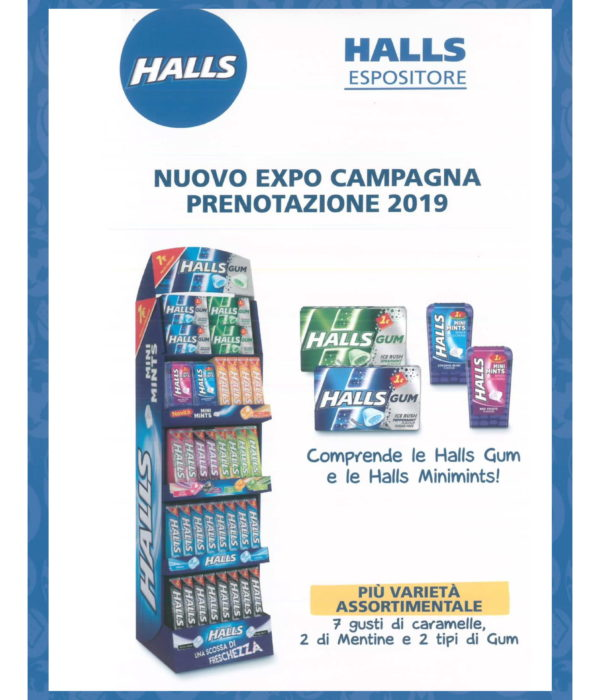 Campagna cioccolata 2019-2020 PIERLUIGI-09