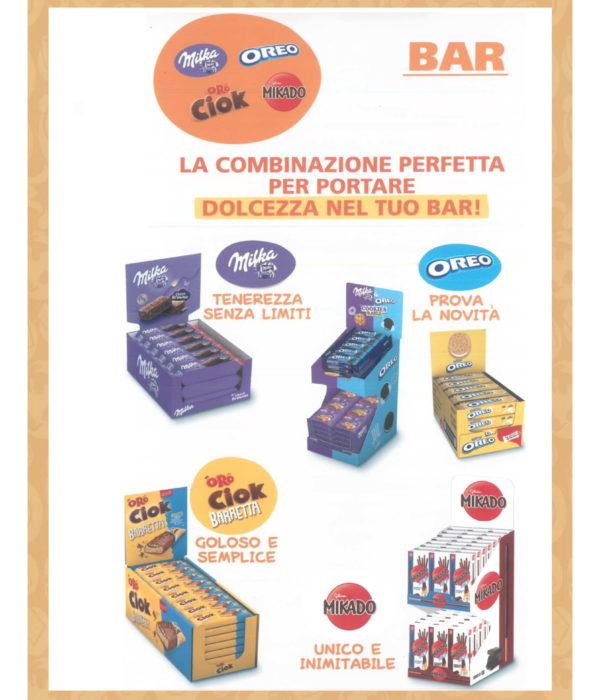 Campagna cioccolata 2019-2020 PIERLUIGI-13