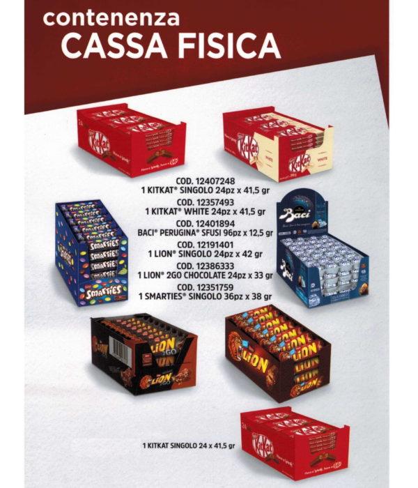 Campagna cioccolata 2019-2020 PIERLUIGI-21