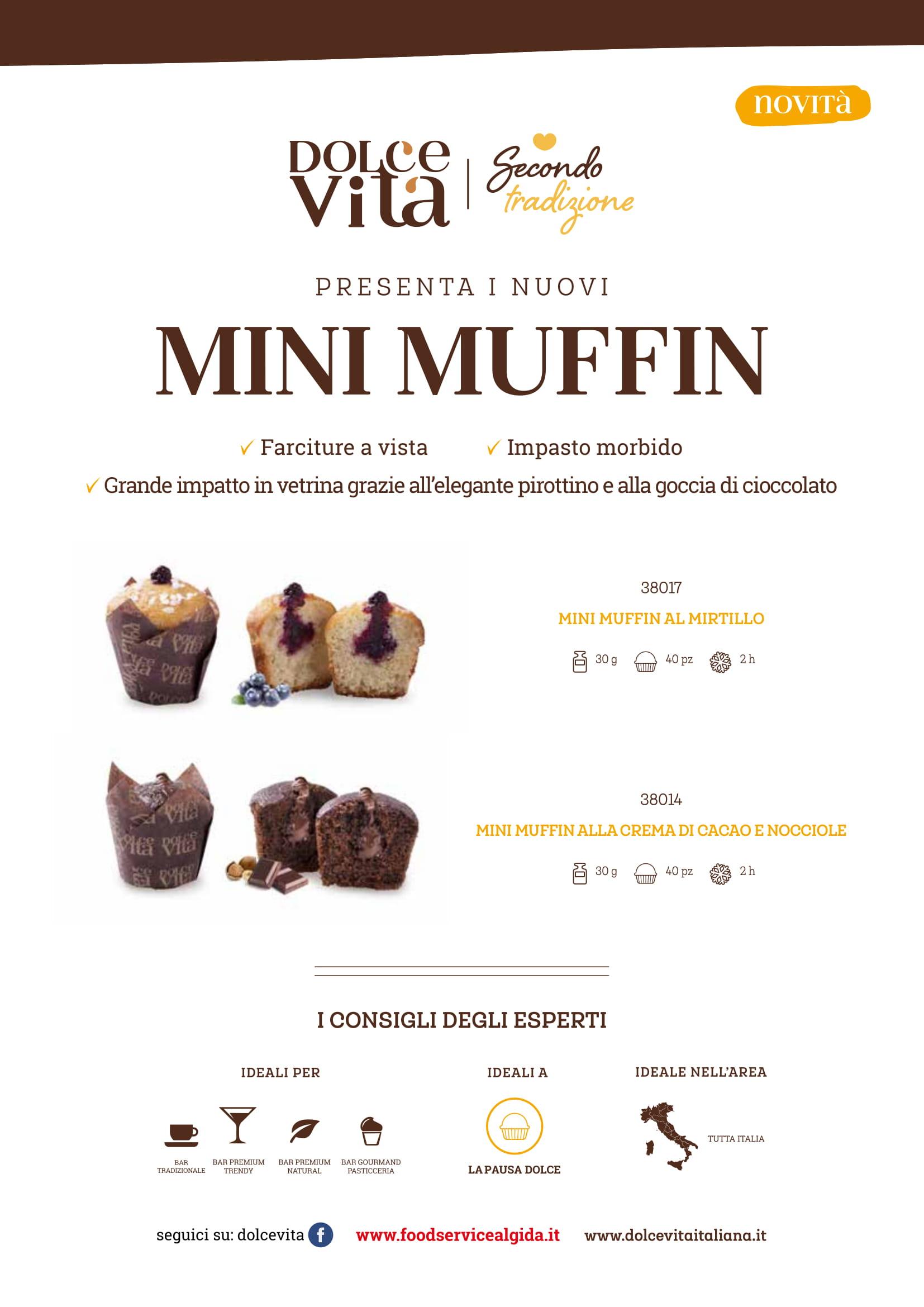 A4_BiancaVolta_Mini Muffin_bassa-2