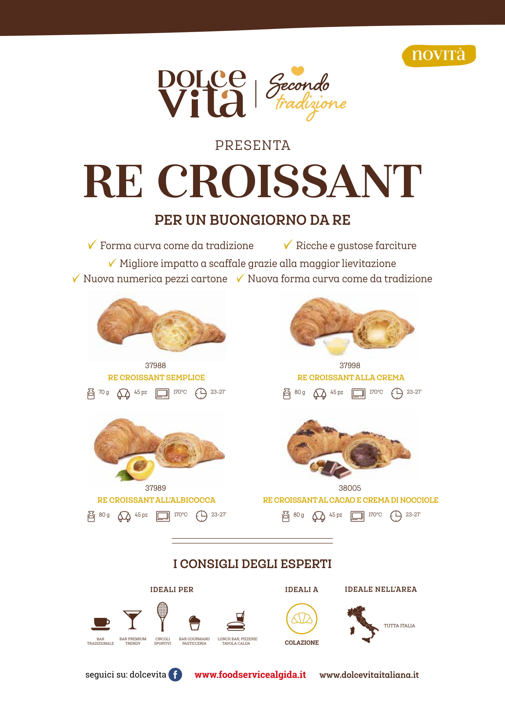 A4_BiancaVolta_Re Croissant_bassa-2