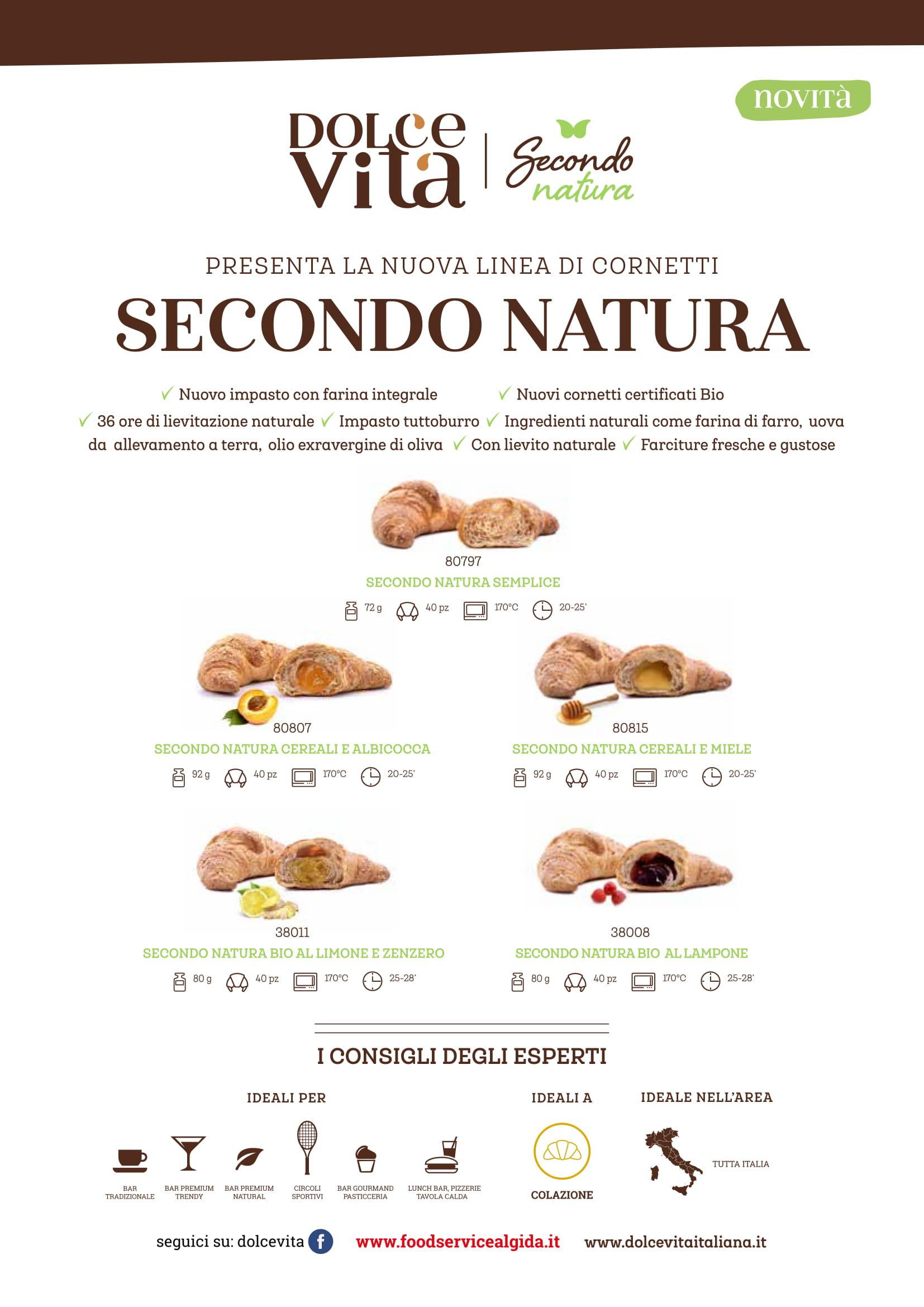 A4_ViancaVolta_Secondo Natura_bassa-2