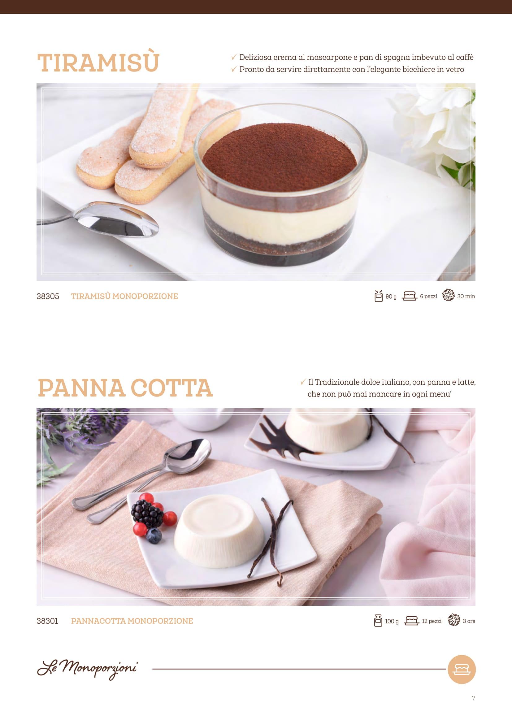Catalogo_DV PASTICCERIA_web-07