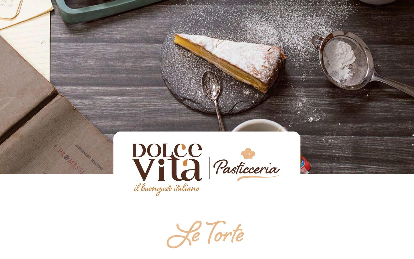 Catalogo_DV PASTICCERIA_web-12