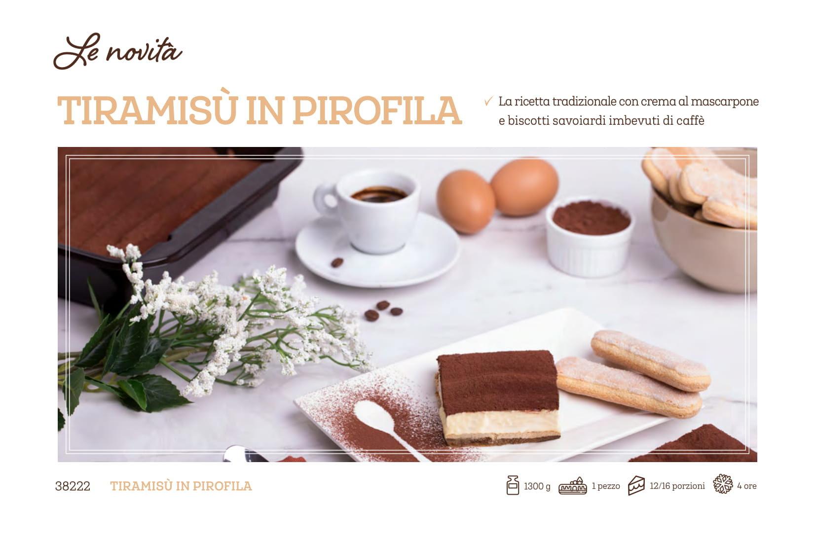Catalogo_DV PASTICCERIA_web-13