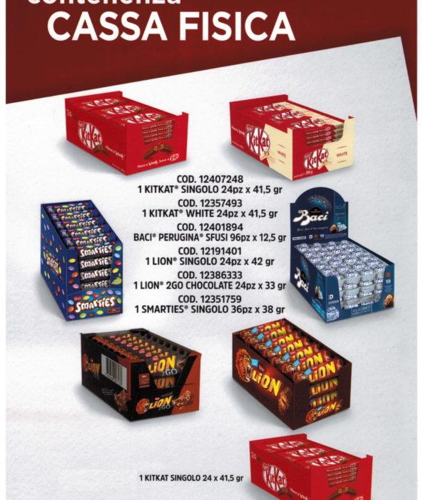Campagna cioccolata 2020-2021-26