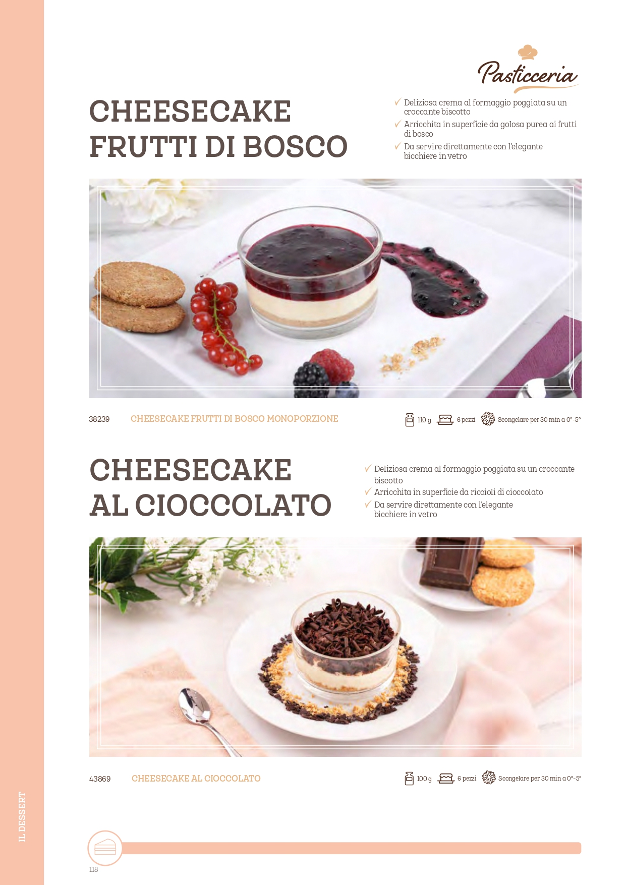 Catalogo Clienti 2021_web _pages-to-jpg-0117
