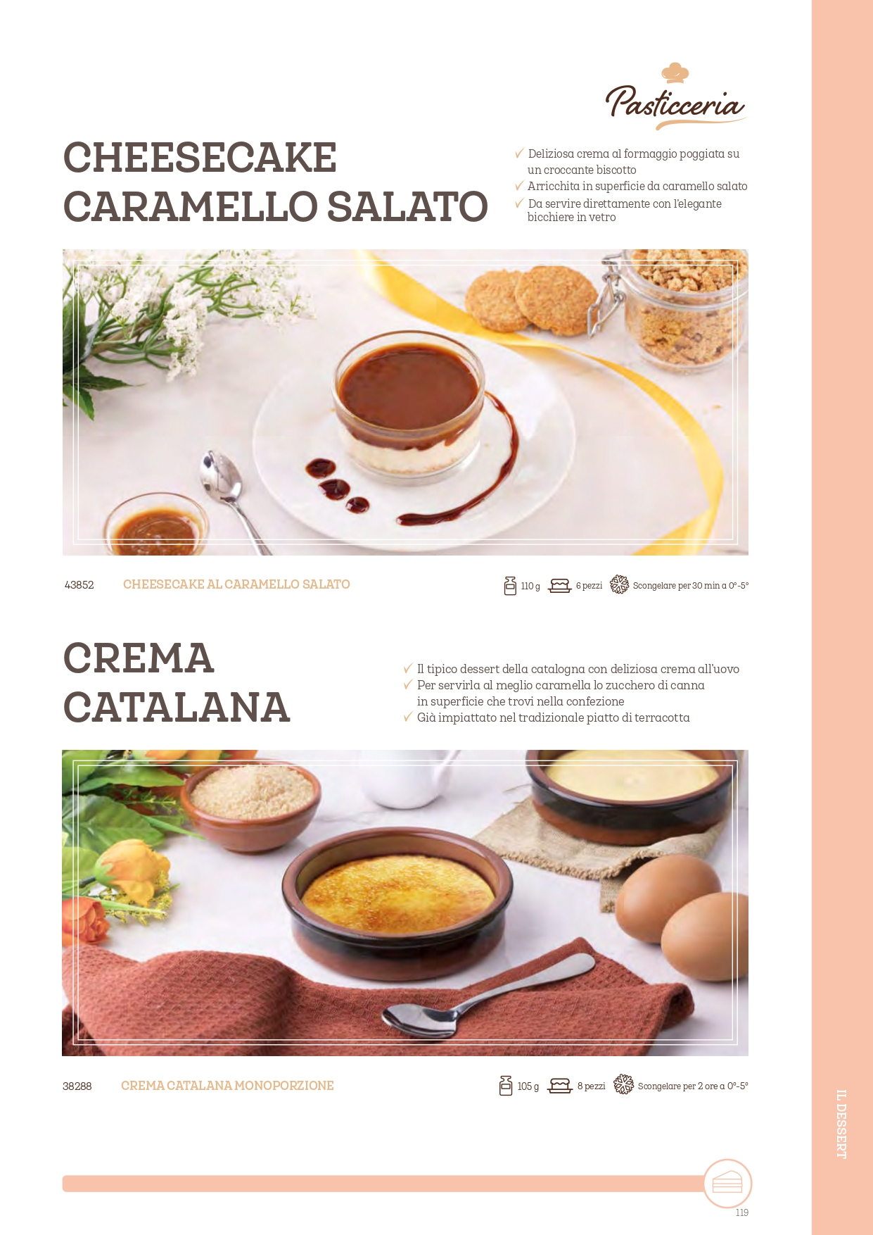Catalogo Clienti 2021_web _pages-to-jpg-0118
