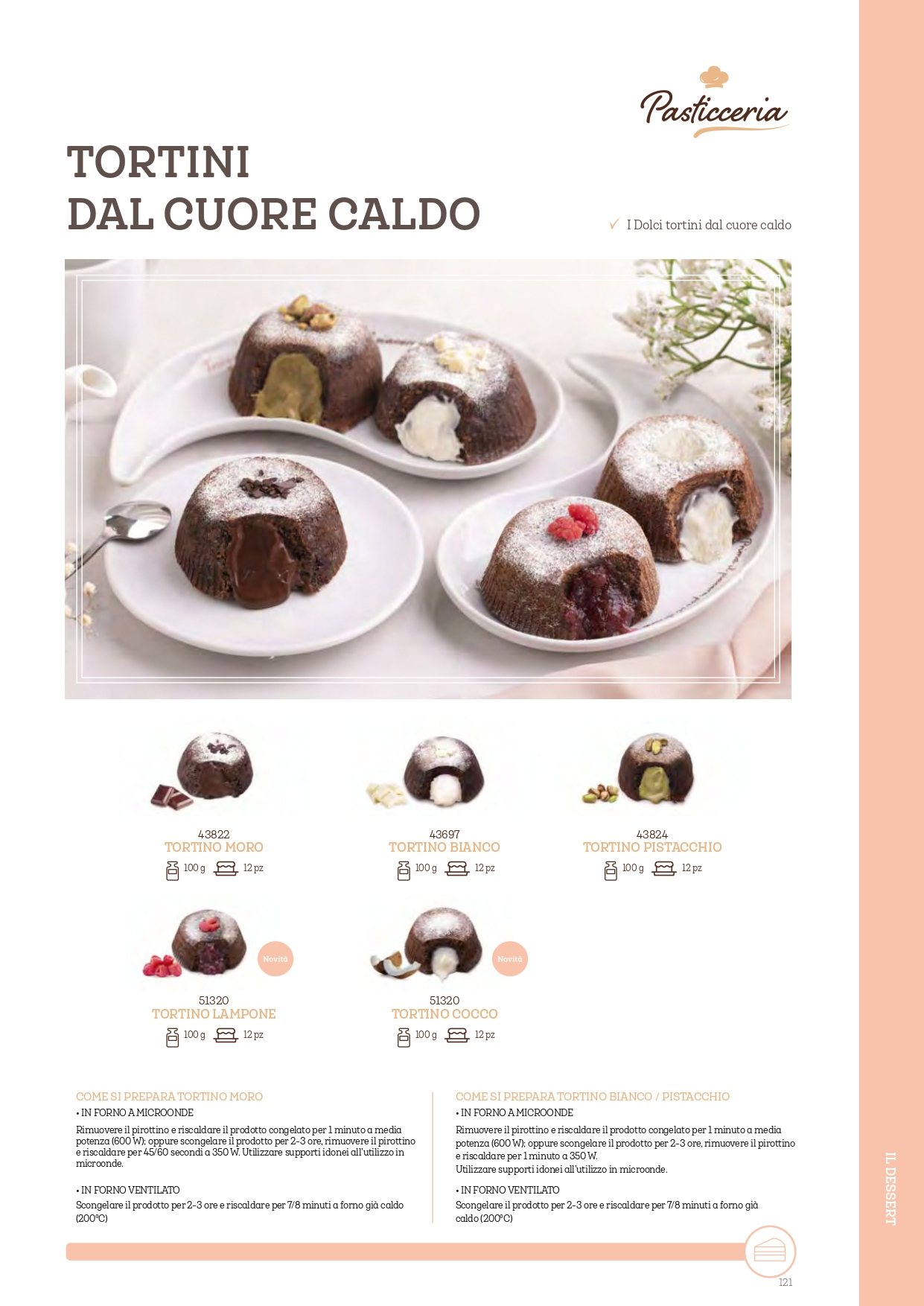 Catalogo Clienti 2021_web _pages-to-jpg-0120