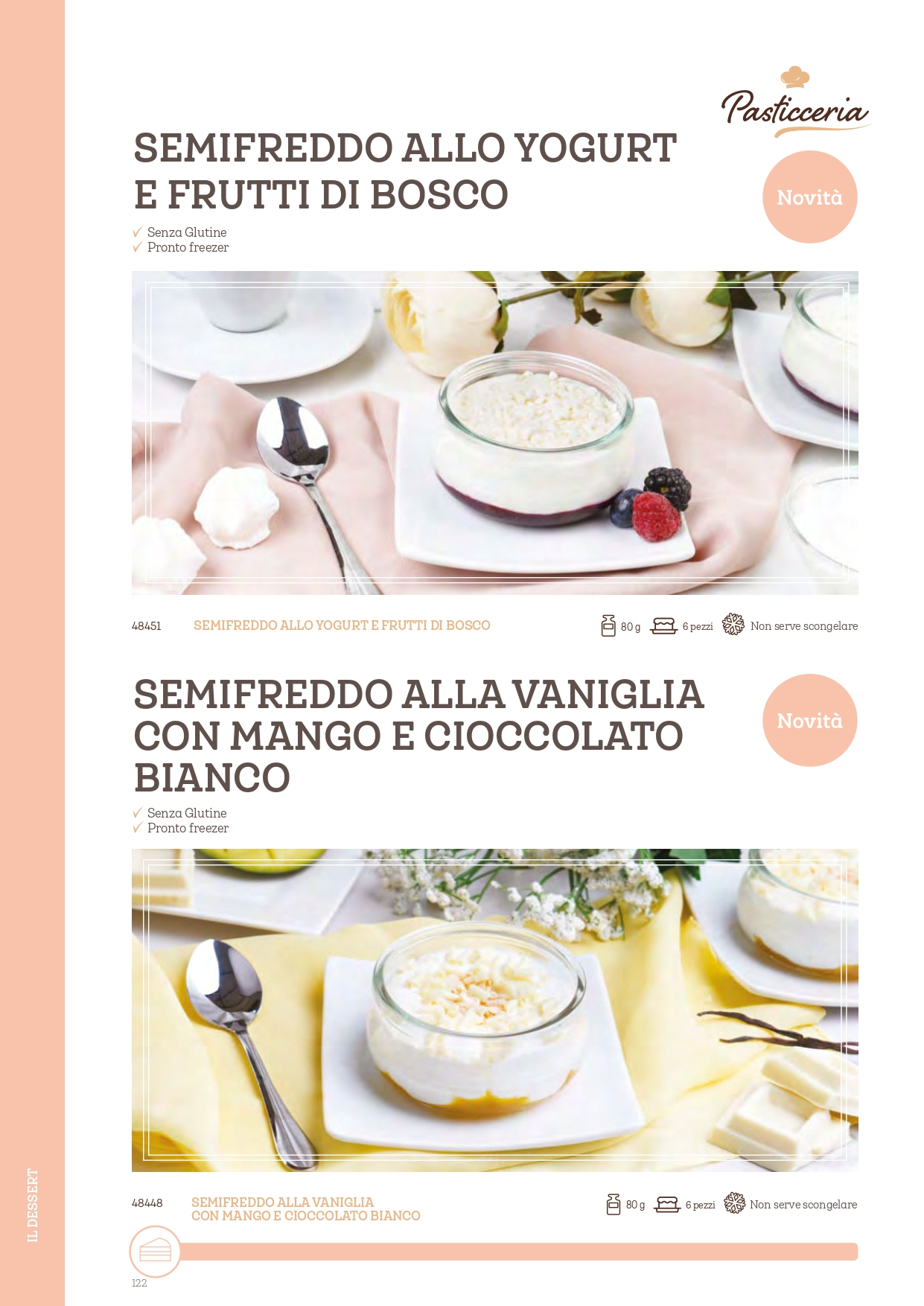 Catalogo Clienti 2021_web _pages-to-jpg-0121
