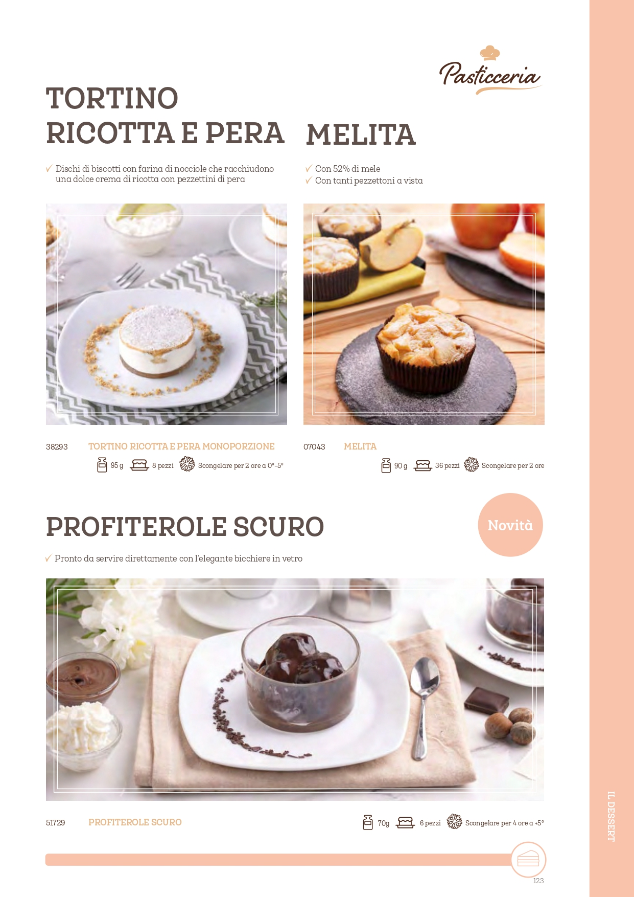 Catalogo Clienti 2021_web _pages-to-jpg-0122
