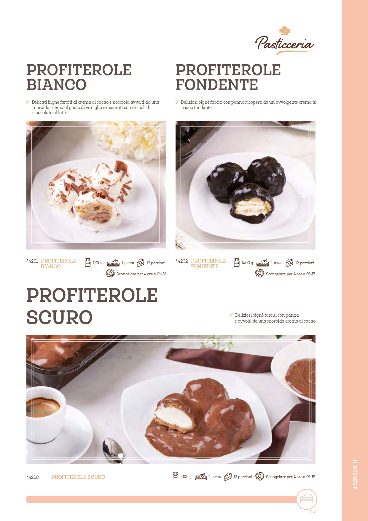 Catalogo Clienti 2021_web _pages-to-jpg-0126